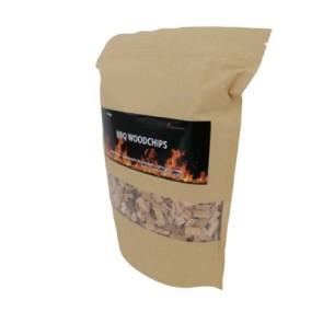 Landmann selection kersenboomht rookchips 500gr
