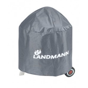 Landmann premium beschermhoes dia70x90cm