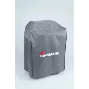 Landmann premium beschermhoes m 80x120x60cm
