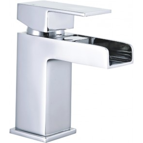 Best-design waterval-wastafelkraan spout