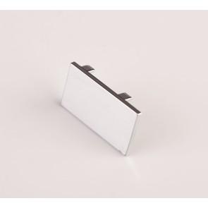 """Best-design afdekkap voor inloopdouche """"erico"""" 3880000-3880010-3880020-3880030-4002030-4002040-4002050-4002060-4002070"""