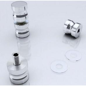 """Best-design deurknop voor: """"erico"""" 3856290-3856300-3856320-3856330-3856340-3856350-3856360-3856370-3856380-3856390-3856400-3875240-3875250-4002540-4002550-4002560-4002570-4003360-4003370"""