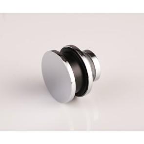 """Best-design bovenrol voor """"erico"""" 3856410-3856500-3875280"""