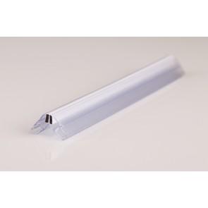 """Best-design magneetstrip voor """"erico"""" 3856330-3856340-3856350-3875240-3878250"""