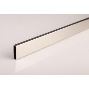 """Best-design rails voor """"erico"""" 3875280"""