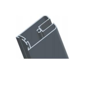 """Best-design profiel voor """"erico"""" 3856290-3856300-3856320-3856330-3856340-3856350-3856360-3856370-3875260-3875270"""