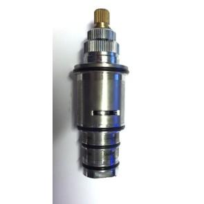 Best-design thermostatisch binnenwerk tbv:3863330 / 4003080 / 3810380