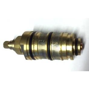Best-design thermostatisch binnenwerk tbv: 3815000 / 3815020 / 3815060 / 3815040 / 4004810 / 4005830