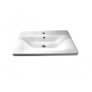 "Best-design losse meubel wastafel ""quick"" 65 cm"