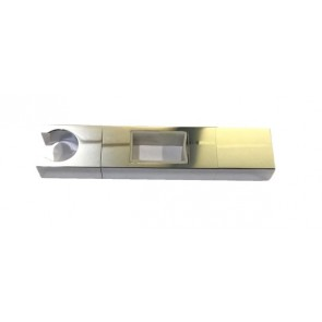 Best-design glijstuk tbv: new york 3801102