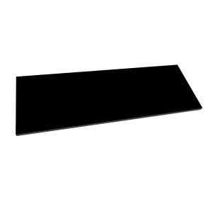 Best-design meubelblad tbv.beauty-120