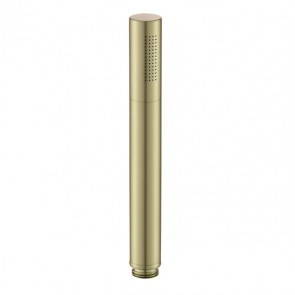 "Best-design ""nancy"" handdouche mat-goud"