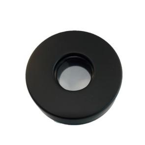 """Best-design sierring zwart tbv: uitloop """"lara"""" 4005800"""