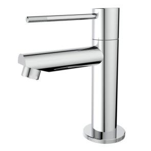 "Best-design ""chroom-ribera"" toiletkraan chroom"