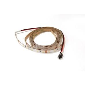 Best-design ledstrip (ter vervanging) spiegel diameter  80 tbv. 4007950 / 4006870
