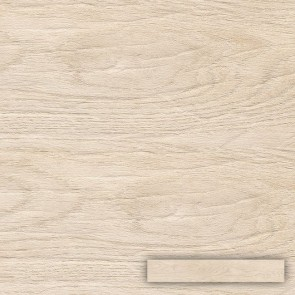 Tegel wood creme naturel 15,0x90,0 cm