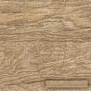 Tegels wood beige bruin 15,0x90,0 cm