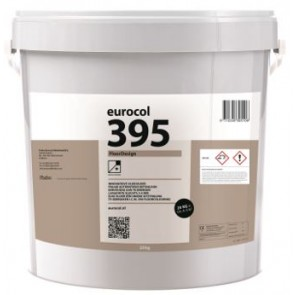 Eurocol floordesign hulpmaterialen x20 kg floordesign 395 eur