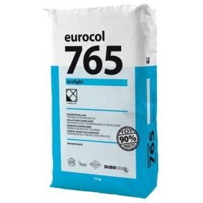 Eurocol poederlijmen lijmen x 15 kg ecolight 765 eur