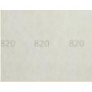 Eurocol hulpmaterialen hulpmaterialen xst 070x1000 dimfloor 820 eur