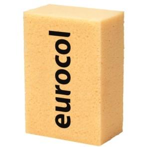 Eurocol gereedschap hulpmaterialen x st voegsponzen 030 eur