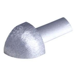Tegelstrip eac080.91 3w-hoekje per set van 4 stuks