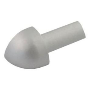 Tegelstrip eac080.81 3w-hoekje per set van 4 stuks