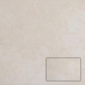 Tegel filadelfia marfil 25,0x36,5 cm