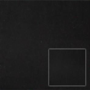 Tegels pietra nero 33,0x33,0 cm