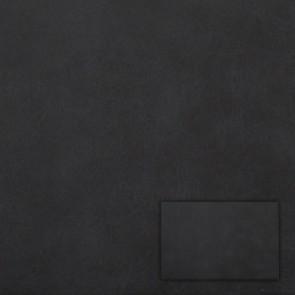 Tegels koros preto 25,0x36,0 cm