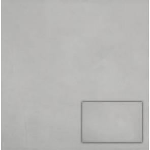 Tegel stuco grijs cinza 25,0x36,0 cm