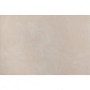 Tegel stuco beige 25,0x36,0 cm