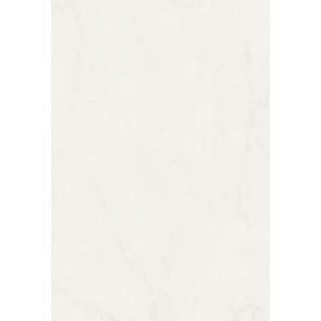 Tegels pisanino branco 25,0x36,5 cm