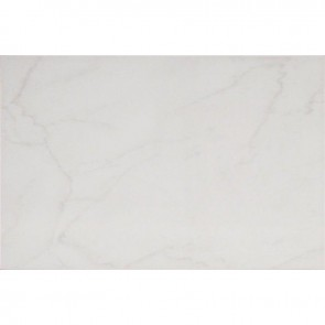 Tegel pisanino branco 25,0x36,5 cm