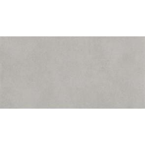 Tegels traffic grey 30,0x60,0 cm