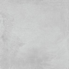 Tegels newstreet fog nw18 60x60cm