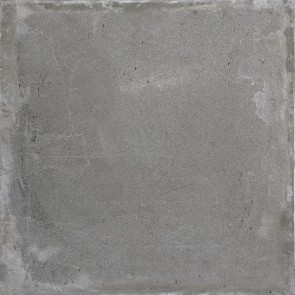 Tegels docks graphite 60,5x60,5cm