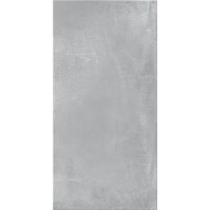 Tegels downtown fog grijs 30,0x60,0 cm