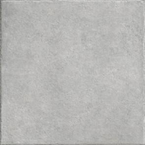 Tegels bastide grey 60x60cm