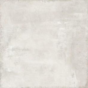Tegels kasbah pearl 88,6x88,6cm