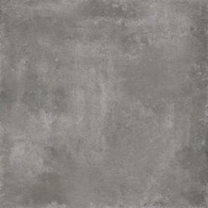 Tegels kasbah anthracite 88,6x88,6