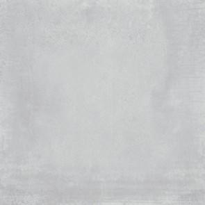 Tegels newstreet fog 88,6x88,6cm