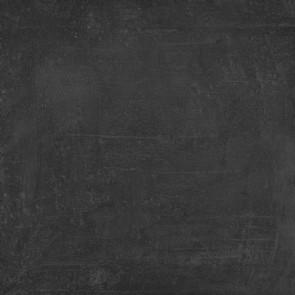 Tegels newstreet night 88,6x88,6cm
