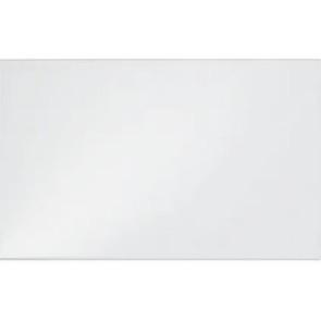 Tegels glans wit 25,0x40,0 cm