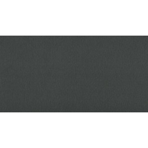 Tegel neutra nu-14 antra 29,7x59,7 cm