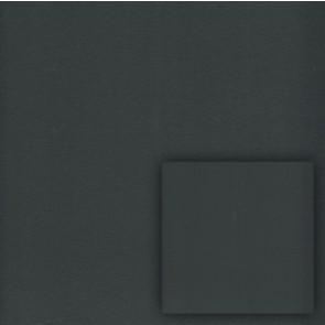 Tegels dalia 2 black 33,3x33,3cm