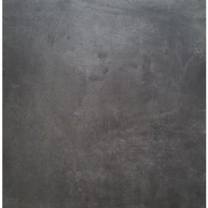 Tegels roca graphite rect 60,0x60,0cm