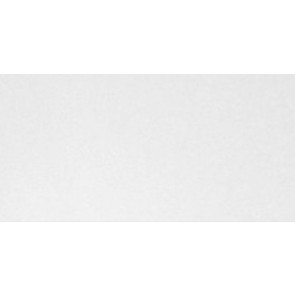 Tegels glans wit 30,0x60,0 cm