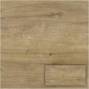 Tegels scandinavian wood warm beige 31x62 (1,54m2)