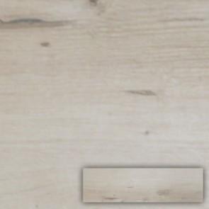Tegels sandwood cream 18,5x59,8cm